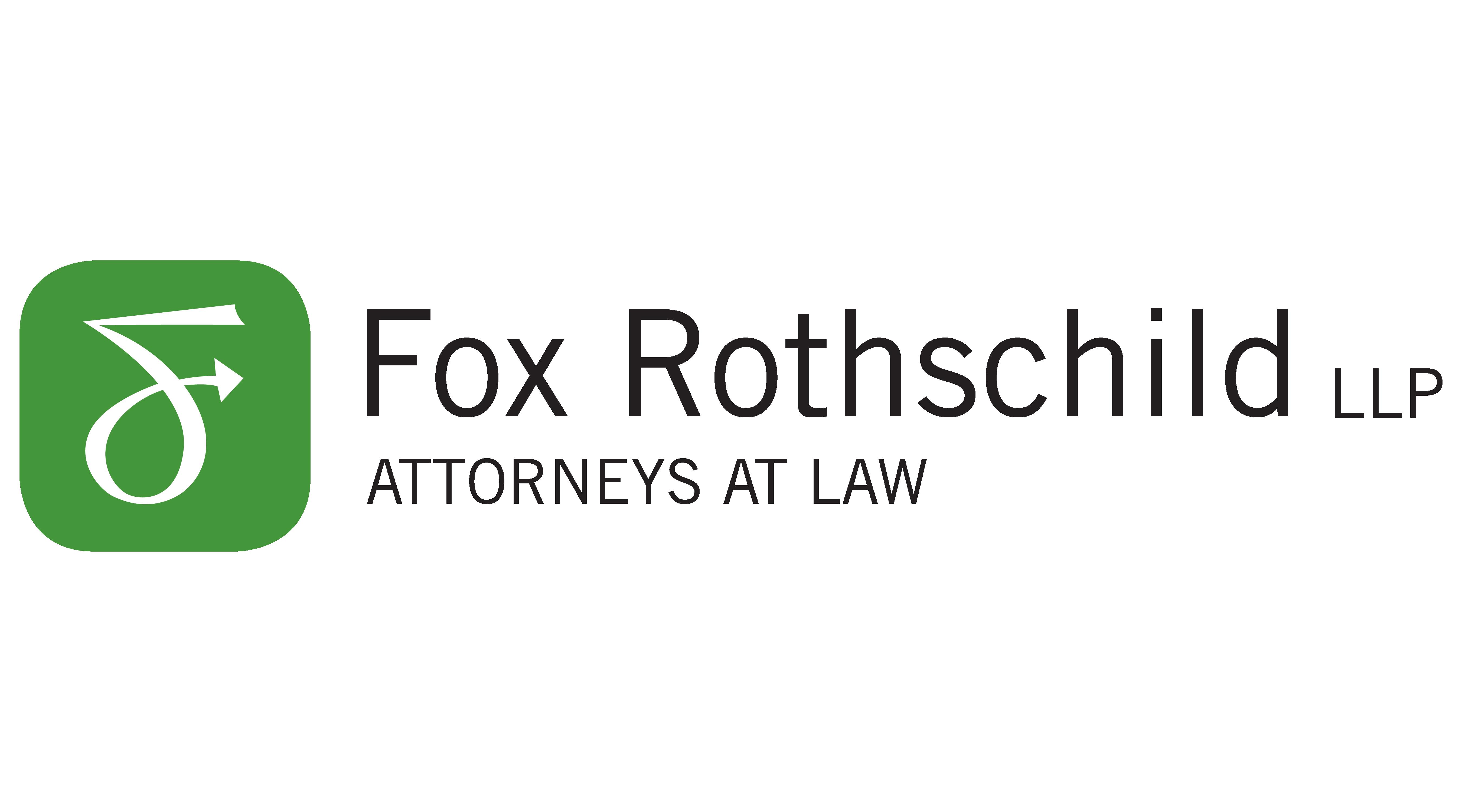 FoxRothSticker