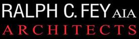 RCFA-logo