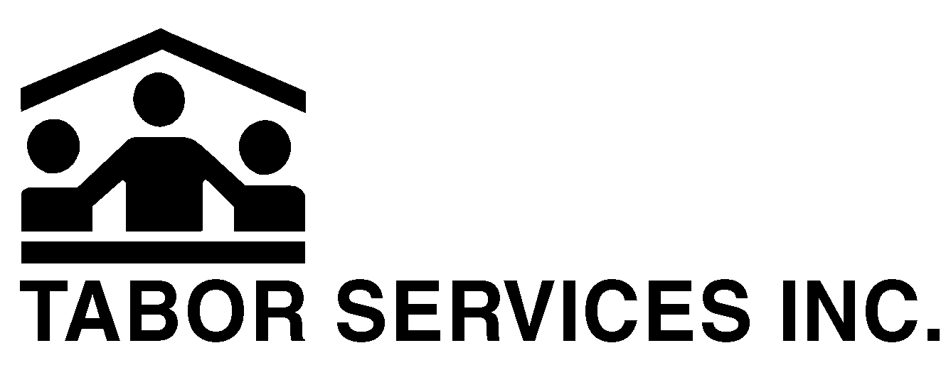 open positions tabor a family of services