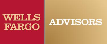 wellsfargo-advisors