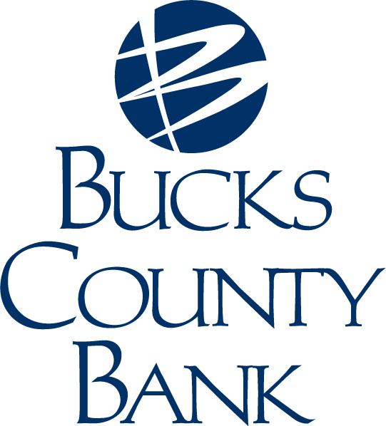 BCB Logo3