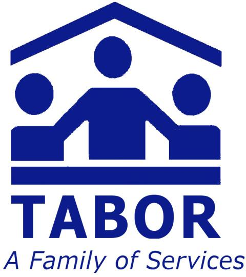 Tabor FOS Logo Tansp