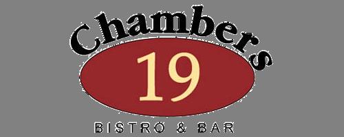 chambers19