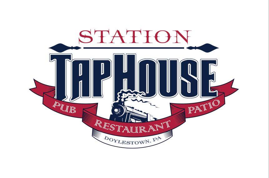 station-taphouse